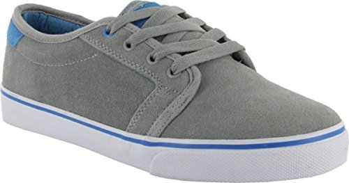 Cement Forte Caduta Sky Schoes Skateboard qRtP6xy