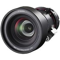 Panasonic ET-DLE150 19.4 - 27.9mm F/1.8 - 2.4 Zoom Lens - V43808