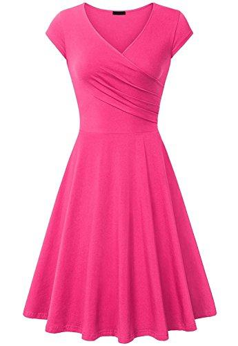 formal dresses ross dress less - 7