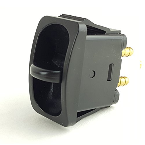 air bag suspension switches - 1