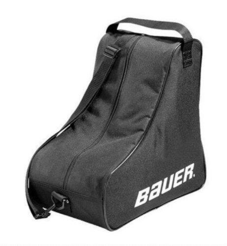 Bauer Ice Skate Bag - Bauer Hockey Womens Skate Bag