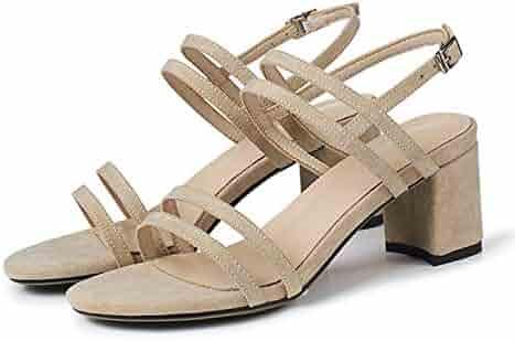 ce43547e1e65a Shopping Beige or Orange - 10 - $50 to $100 - Shoes - Women ...
