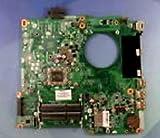 734829-501 HP 15-N Laptop Motherboard w/ AMD A8-5545M 1.7Ghz CPU
