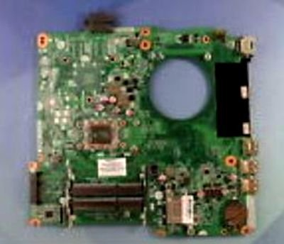 734829-501 HP 15-N Laptop Motherboard w/ AMD A8-5545M 1.7Ghz CPU by HP