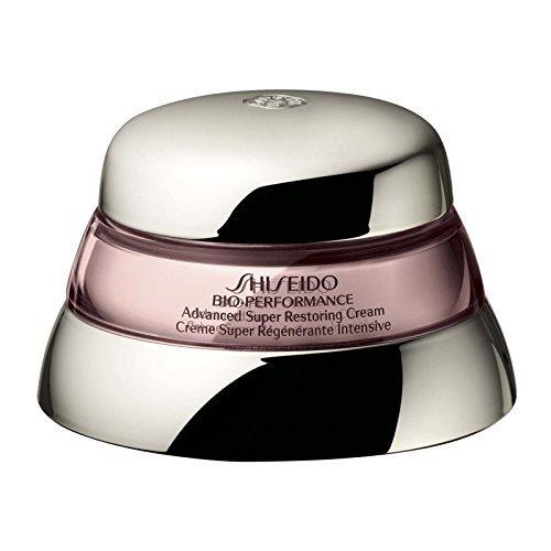 advanced super restoring cream - 7