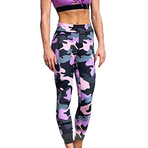 Basic Training Pantaloni Vintage Porpora Skinny Fashion Sportivi Elastico Casual Lannister Militari Palestra Pantalone Outdoor Eleganti Leggins Ragazza xnOPBB
