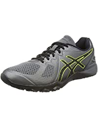 Tênis Asics Gel Conviction Masculino