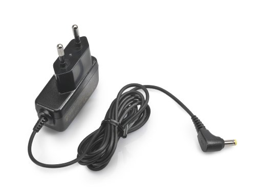 OMRON Netzteil für Oberarm-Blutdruckmessgeräte