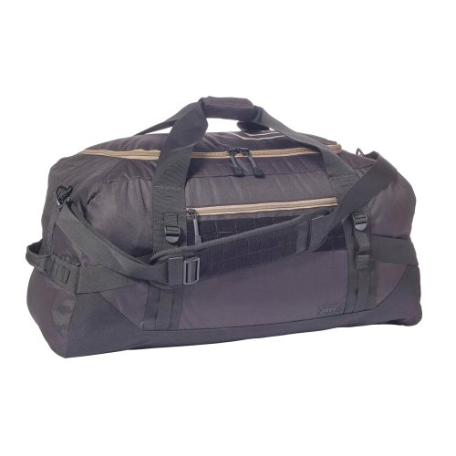 5.11 INC NBT X-Ray Duffle Bag