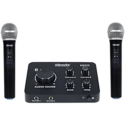 hisonic-hs223-2-in-1-digital-smart