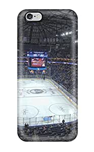 4970966K800280510 buffalo sabres (32) NHL Sports & Colleges fashionable iPhone 6 Plus cases