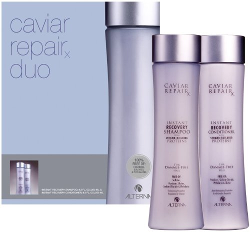 Alterna Caviar Repair Instant Recovery product image