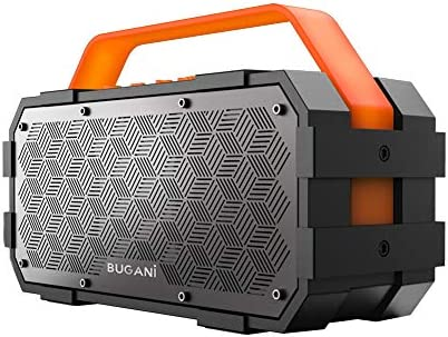 Bluetooth'speakers Wireless Bluetooth Speaker