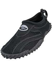 Men's Waterproof Water Shoes