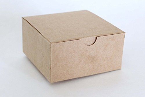 kraft-favor-or-gift-box-4-x-4-x-2-12-ct