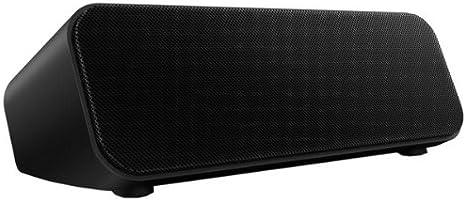 PHILIPS Altavoz Bluetooth SBT75 / 12 - negro + GARANTÍA 2 AÑOS: Amazon.es: Electrónica