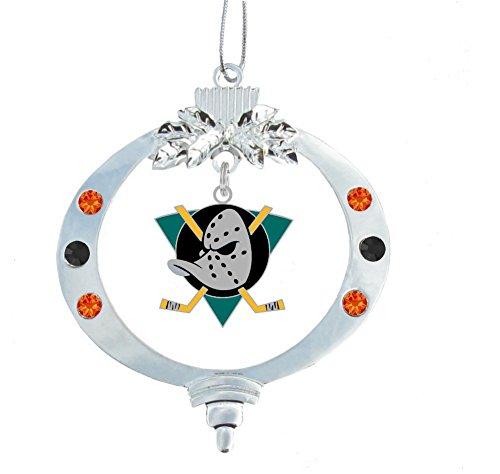 Mighty Ducks Logos - 9