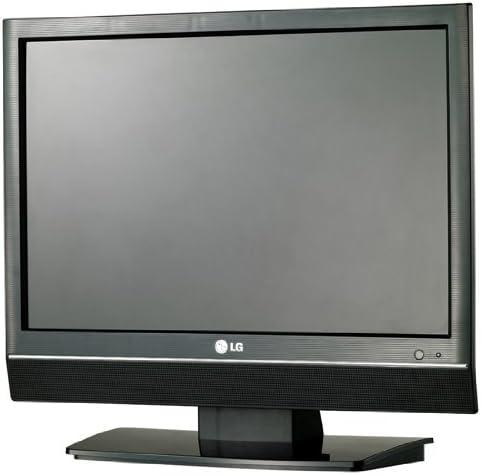 LG 22LS4D - Televisión HD, Pantalla LCD 22 pulgadas: Amazon.es ...