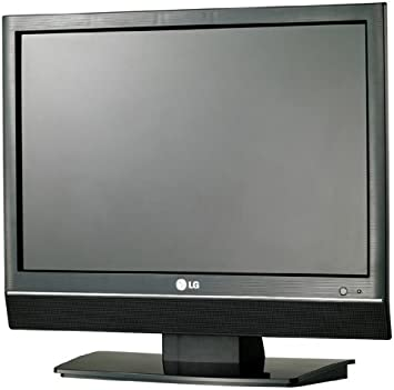 LG 22LS4D - Televisión HD, Pantalla LCD 22 pulgadas: Amazon.es: Electrónica