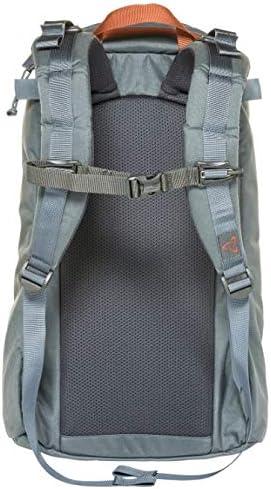 Sac /à dos MYSTERY RANCH Urban Assault 21 Inspir/é des sacs /à dos militaires
