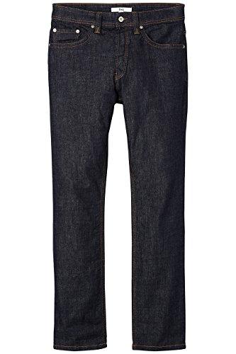 rinsed Dritti Wash Jeans Find Blu Uomo IY1w1T