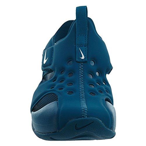 salle indoor Nike jr Abyss Multicolore 2 301 Elastico Green football futsal White en Chaussures Gr 00ZU8qw