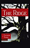 The Ridge, Eleanor Tombs, 147598961X