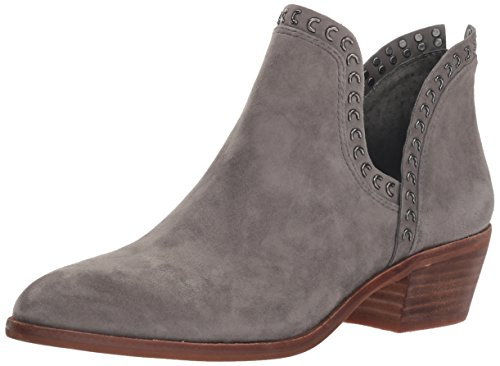 Women's Prafinta Boot Ankle Stone Vince Gray Camuto SFzqcng5P