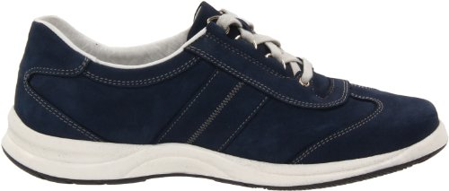 best wholesale for sale discount codes clearance store Mephisto Women's Laser Walking Shoe Navy Nubuck shop cheap online new online free shipping get to buy yo55c1