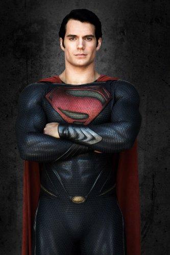 super 8 movie poster - 6
