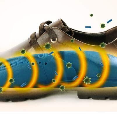 De Grille D'hiver Boot Parfum Chaussures Chauffe Séchoir Chaussure chaussures Intelligent cheveux Cuisson Stérilisation green Sèche pain Maison Désodorisant ZqwOW1wg