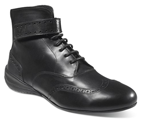 piloti 2BROWNSUEDE13 Shoes Black 2BROWNSUEDE13 Shoes piloti 00118 00118 Black 2BROWNSUEDE13 piloti 00118 rBOUrwq