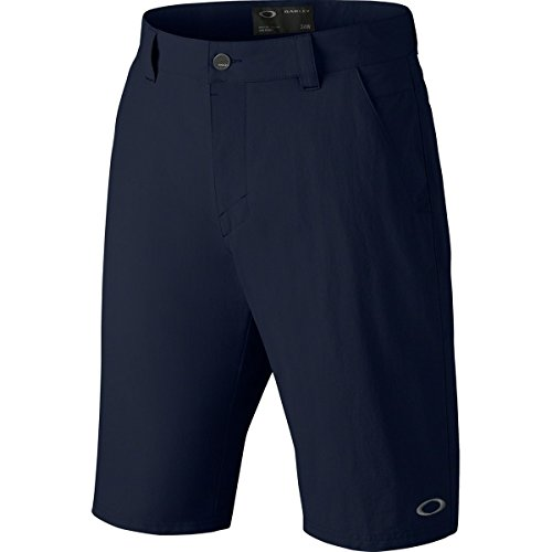 (Oakley Men's Take 2.5 Walkshorts,31,Peacoat)