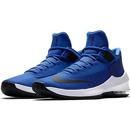 basketball shoes sale - 4