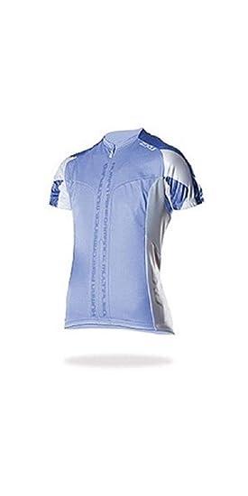 88c97c7c1 Amazon.com  2XU Women s Elite Sublimated Jersey  Sports   Outdoors