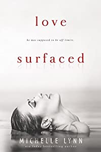 Love Surfaced by Michelle Lynn ebook deal