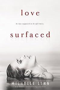 Love Surfaced by Michelle Lynn ebook deal