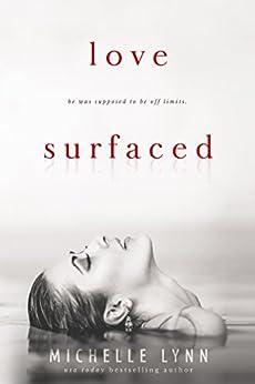 Love Surfaced by [Lynn, Michelle]