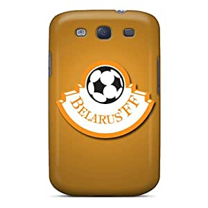 Tpu WIMzLLP8600HzrzC Case Cover Protector For Galaxy S3 - Attractive Case