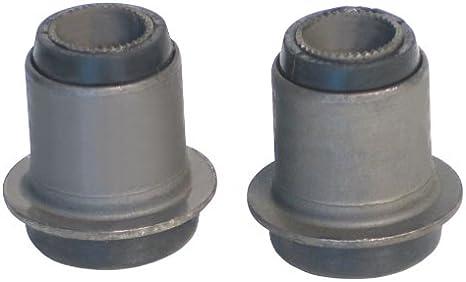 Rare Parts RP17080 Control Arm Bushing