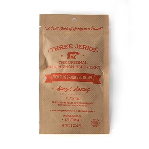 Jerky 12 Ct Case - 5