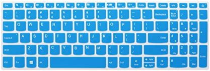 Amazon.com: Leze - Keyboard Cover for Lenovo Yoga C940 15 ...