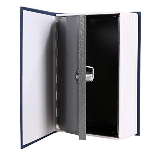 personalized bible spanish - 8