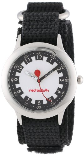 Red Balloon W000186 Stainless Adjustable