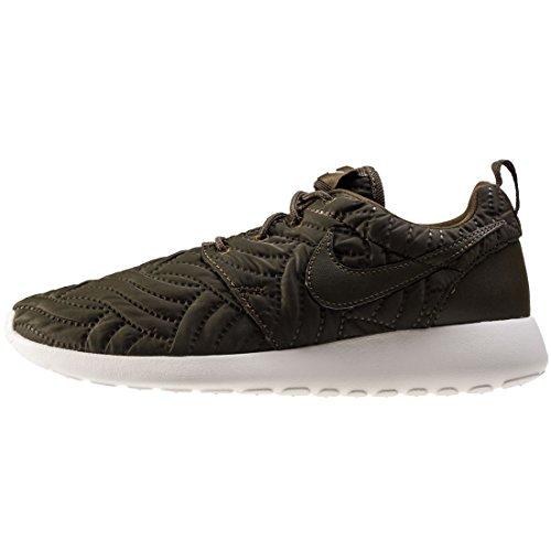 833928 Green Loden NIKE Shoes Fitness 300 Dark Loden ivory Women's Dark BqwUO