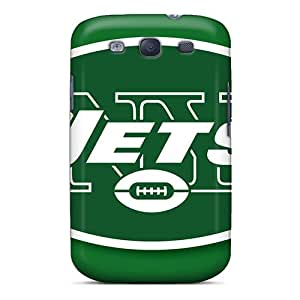 New Design On Mql446lJDG Case Cover For Galaxy S3