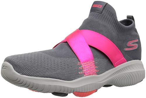Skechers Women's Go Walk Revolut Ultr-Bolt Nordic Walking Shoes Price & Reviews