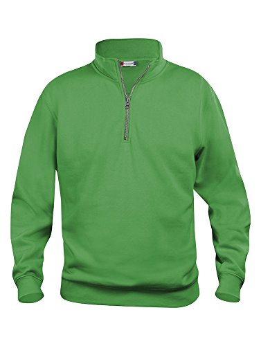 Pomme Sweat Cqc Vert shirt Homme qXwTYBH