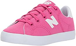 amazon new balance girl