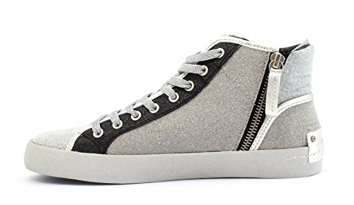 Sneaker Crime FAITH HI EXPLOSION 25021A17.51 Taglia 36 - Colore MULTI COLOR